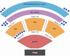 Starland Ballroom Seating Chart Concert Venues In Paso Robles Ca Concertfix Com