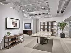 Advanced Diploma Of Furniture Design And Technology Capable Of Transforming Any Formal Conference Space Into A