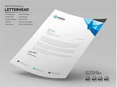 Letter Headed Design What Is A Letterhead Design Fotolip