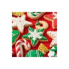 christmas holiday cookies xmasblor