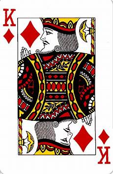Card Image Playing Cards Pictures Pics Images And Photos For Your