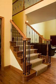 home interior railings railings