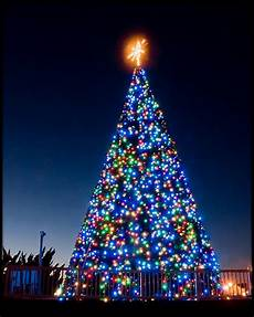 Va Beach Oceanfront Holiday Lights 24 Best Holiday Lights At The Beach Images On Pinterest