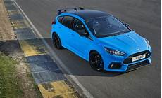 ford focus rs 2020 2020 ford focus rs said to be a 400 hp hybrid