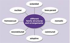 Family Structure Family Structure Izzy Portal