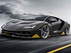 topspeed s top 5 hybrid sports cars picture top speed top 10 exotic cars autobytel com