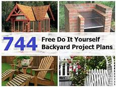 Do It Yourself Home Projects Do It Yourself Putting Green Do It Yourself Backyard