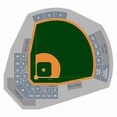Doug Kingsmore Stadium Seating Chart Doug Kinsmore Stadium Clemson Tickets Schedule