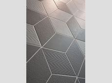 21 best images about Rhombus Tiles on Pinterest   Ceramic design, Gray color and Tile