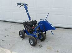 bed edger cable layer lawn and garden rental