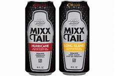 Bud Light Mixxtail Discontinued Bud Light Mixxtail 2015 03 30 Beverage Industry