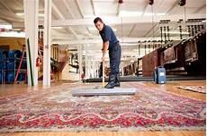 come lavare tappeto come lavare un tappeto persiano