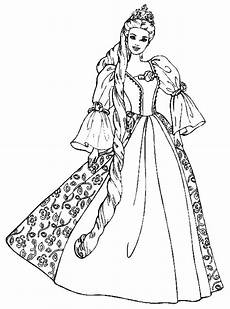Malvorlagen Prinzessin Gratis Ausdrucken Prinzessin Ausmalbilder 16 Ausmalbilder Gratis