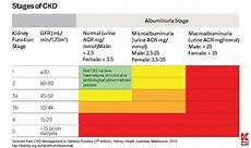 Ckd Stages Chart Mater Online Now You Have Found Chronic Kidney Disease