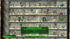 Fallout 4 Skills Chart Fallout 4 Leveling Guide How To Level Up Fast Youtube