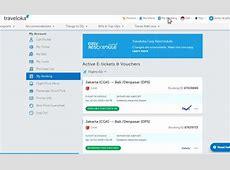 Cara Check In Online Lion Air, Citilink dan Garuda di