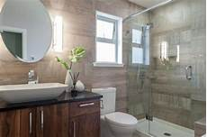 Cost Of Bathroom Remodel 2019 Bathroom Renovation Cost Get Prices For The Most