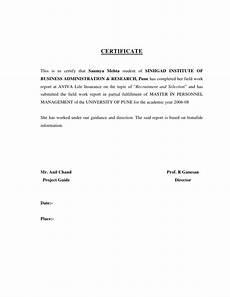 Medical Leave Certificate Format Pdf Medical Certificate Format For Sick Leave For Student