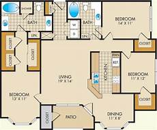 floor plans 1500 sq ft search floor plans