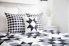 Farmhouse Sofa Pillows 3d Image by Black Farmhouse Pillow 16 Quot Pillows Pillow Forms