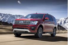 ford navigator 2020 report 2020 ford expedition and lincoln navigator to add