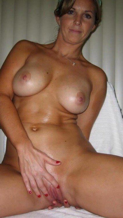 Sexy Housewife Fucked