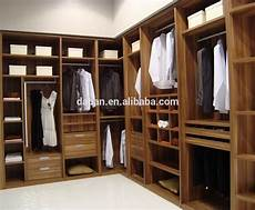 wooden bedroom wall cabinet for bedroom buy wall cabinet