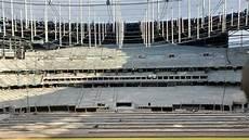 Las Vegas Raiders Stadium Seating Chart Las Vegas Raiders New Stadium Seating Chart Elcho Table