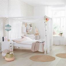 lifetime dreams luxury four poster canopy bed lifetime