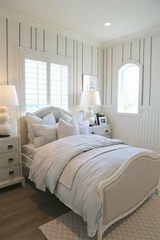 Bedrooms Designs Creative Bedroom Decorating Ideas