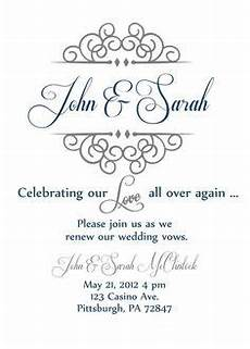 75th Wedding Anniversary Poems 25th Anniversary Ideas