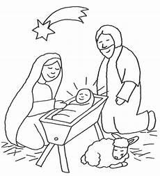 Malvorlagen Christkind Aus Ausmalbilder Weihnachten Jesuskind Ausmalbilder