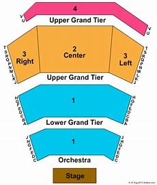 Eku Center For Arts Seating Chart Ky Center For The Arts Seating Chart Bing