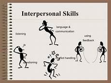 What Is The Definition Of Interpersonal Skills Top 10 Ways To Improve Your Interpersonal Skills Youtube