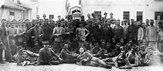 impero ottomano prima mondiale scoppia la prima mondiale l italia in trincea