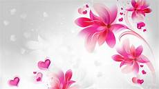 floral abstract 4k wallpaper pink abstract flowers hd wallpaper wallpaper studio 10