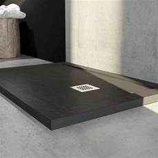 piatto doccia in pietra prezzi piatto doccia in pietra sintetica con bordo vendita