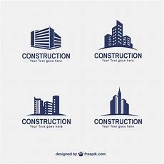 Vector Company Construction Vectors Photos And Psd Files Free Download