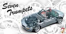 How To Reset Change Oil Light On 2012 Chevy Traverse 2012 2020 Dacia Sandero Engine Oil Change Minder Light Reset