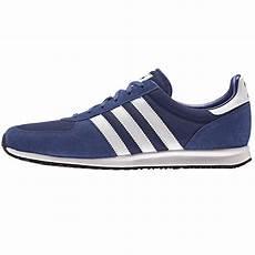 Herren Sneaker Adidas Originals Adistar Racer Schwarz Ch2743372 Mbt Schuhe P 5801 by Adidas Originals Adistar Racer Schuhe Sneaker Herren Damen