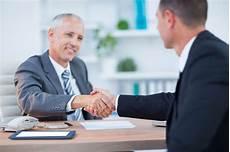 Criminal Defense Attorney Resume 5 Qualities You Want In Your Criminal Defense Attorney