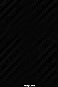 black image iphone wallpaper simple iphone wallpapers page 1 ohlays