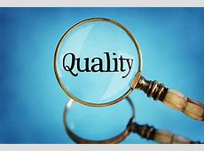 Best Quality Control Stock Photos, Pictures & Royalty Free