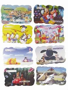 56 gambar kartun comel muslimah himpun kartun