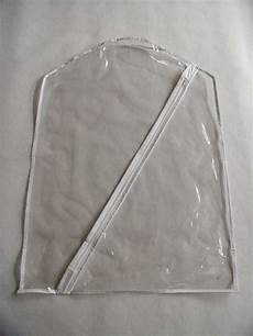 garment bags clear for coats wholesale lot 30 used clothing storage garment zipper