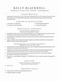 Build Professional Resume Resume Builder Create A Free Professional Resume In Minutes