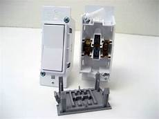 Manufactured Home Light Switch Mobile Home Light Switch Interior Home Design