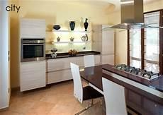 cucina rovere sbiancato cucina city rovere sbiancato checcacci mobili stia