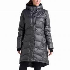 lole coats for lole s emilia jacket at moosejaw