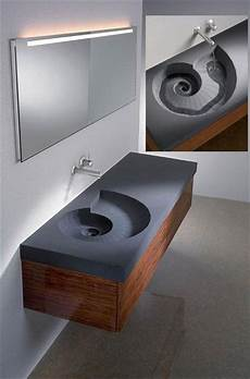 Beautiful Bathroom Sinks 35 Unique Bathroom Sink Designs For Your Beautiful Bathroom